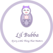 Lil Bubba