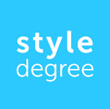 STYLE DEGREE