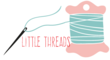 little threads