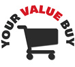 Your Value Buy