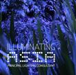 LED LIGHTNG SG | ILLUMINATING ASIA SG