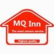 MQ Inn