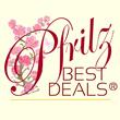 Pfrilz Best Deals®