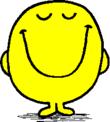 happybuylah