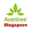 Avantree Official Singapore Online Store
