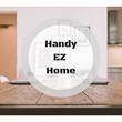 Handy EZ home