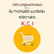 Cos_in_Korea (Authorized)