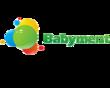 Babyment