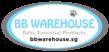 Bbwarehouse