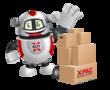 XPAC TECHNOLOGIES PTE LTD