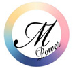 M-Power Industrial Pte Ltd