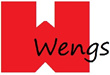 Wengs Pte Ltd