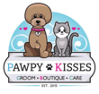 Pawpy Kisses Pte. Ltd.