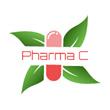 Pharma C