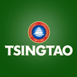 Tsingtao Official