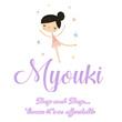 Myouki
