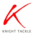 Knight Tackle