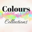 Colours Collections