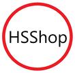 HSShop