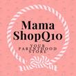 Mama ShopQ10