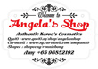 ANGELA'S SHOP
