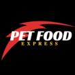 PetFood Express