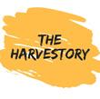 The Harvestory