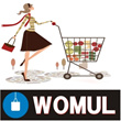 womul