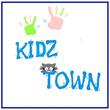 KIDZ TOWN