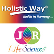 JR Life Sciences Official eStore