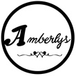 AMBERLYS Cakes & Flowers