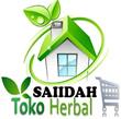 SAIIDAH HERBAL