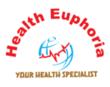 Health Euphoria