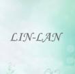 LIN-LAN