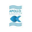 Apollo Marine Seafood
