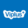 Viplus Official Store