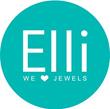 Elli Jewelry