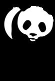 WWF Singapore Shop