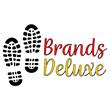 Brands Deluxe