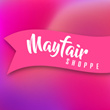 Mayfair Shoppe
