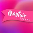 Mayfair Shoppe