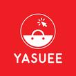 Yasuee