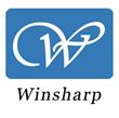 Winsharp