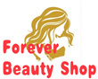 Forever Beauty Shop