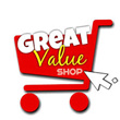 Great Value Shop