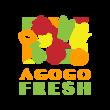 Agogo Fresh