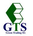 Green Trading Sg
