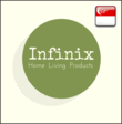 Infinix Home Living Products
