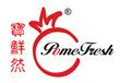 PomeFresh Organic