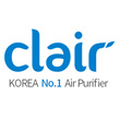 CLAIR OFFICIAL STORE